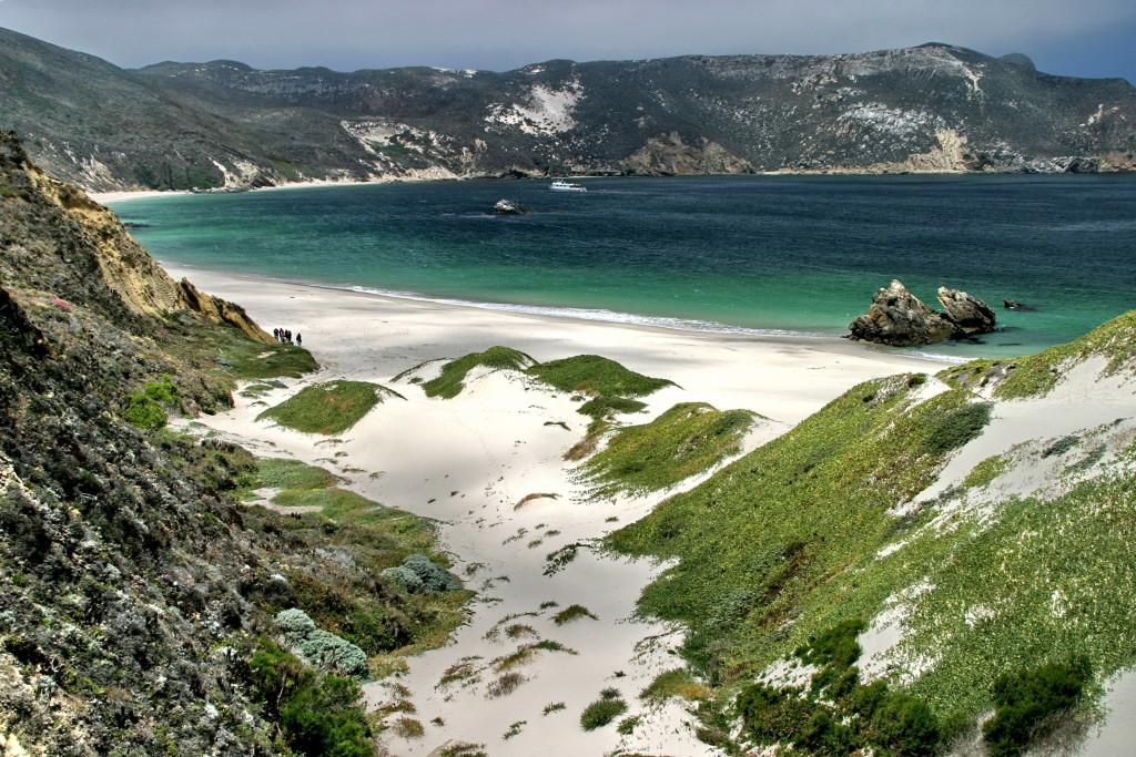 Beach Overlook_San Miguel Isl_8091